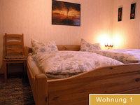 Ferienwohnungen Zum Schmantelrundweg - Winterberg